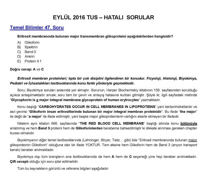 e16_tus_itiraz_sayfa_01